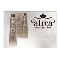 AFREA ammoniakfrei - DIKSON