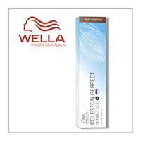 KOLESTON PERFECT INNOSENSE - WELLA PROFESSIONALS