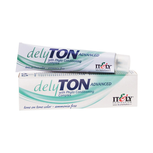ITELY Delyton ADVANCED