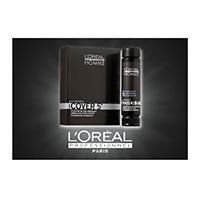 L'Oréal Professionnel Homme - L OREAL PROFESSIONNEL - LOREAL