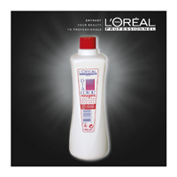 Diacolor tunnistinmekanismeja RED - L OREAL PROFESSIONNEL - LOREAL