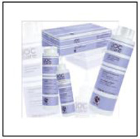 JOC CARE : HAIR blaugznām - BAREX