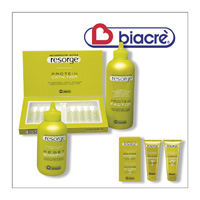RESORGE RECONSTRUCTOR ACTIVE - BIACRE'