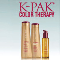 K - PAK COLOR THERAPY