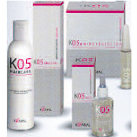 K05 - Fall Treatment