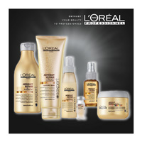 SERIE EXPERT ABSOLUT REPAIR CELLULAR - L OREAL PROFESSIONNEL - LOREAL