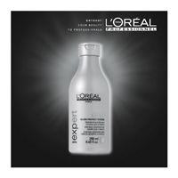 SÉRIE EXPERT SILVER - L OREAL PROFESSIONNEL - LOREAL