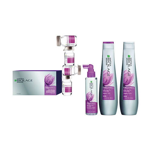 BIOLAGE AVANCERADE - FULLDENSITY - MATRIX