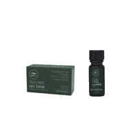 TEA TREE HAIR ЛОСИОН - PAUL MITCHELL
