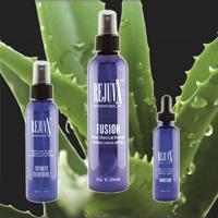 REJUVX : hidrat za kosu