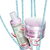 Interactius : COLOR SUBLIM - REVLON PROFESSIONAL