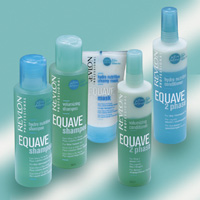 EQUAVE DEFENCE ACTIVE - REVLON PROFESSIONAL