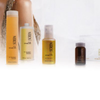 ARGAN PURE - SCREEN