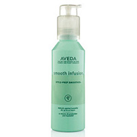 SMOOTH NAPAR - AVEDA