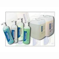 Šampóny a A2 ceramidE