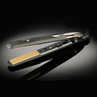 MDG PROFESSIONAL HAIR STRAIGHTENER