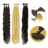 HAIR & HAIR Hair Extensions - CAPELLI&CAPELLI