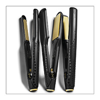 GHD SERIES GOLD