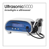 ULTRASONIC5000 - GREAT LENGHTS