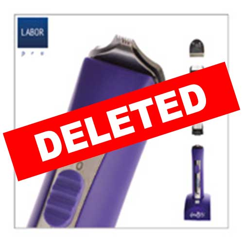 NEW GRAFFITI CLIPPER - LABOR PRO