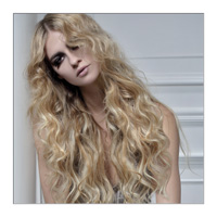 SHE : ΕΠΕΚΤΑΣΗ HAIR - SHE HAIR EXTENSION