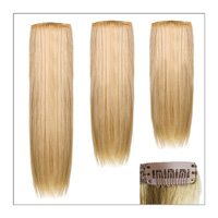 ENKEL 20 - SHE HAIR EXTENSION