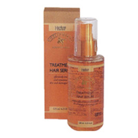 TREATMENT HAIRSERUM