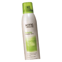 Hairplay Make Over SPRAY - KMS CALIFORNIA