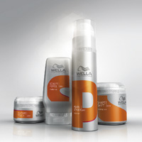 VELVET AMPLIFIER - WELLA PROFESSIONALS