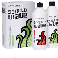 GENTLE WAVE - AFFINAGE SALON PROFESSIONAL