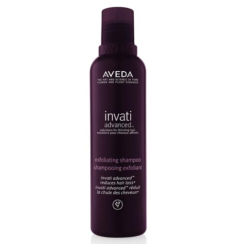 INVATI ADVANCED ™ EXFOLIATING SHAMPOO