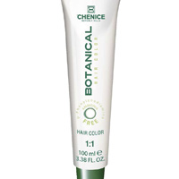 BOTANICAL HAIR COLOR - CHENICE