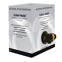 COLOR HOLD ® - Color intensificator