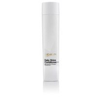 KONDISI : DAILY SHINE CONDITIONER - LABEL.M