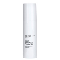 CREATE : BLOW OUT SLEEK CREAM - LABEL.M