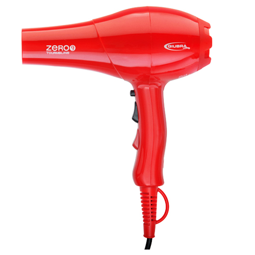 SEMI COMPACT 9 ZERO TOURMALINE HAIR DRYER