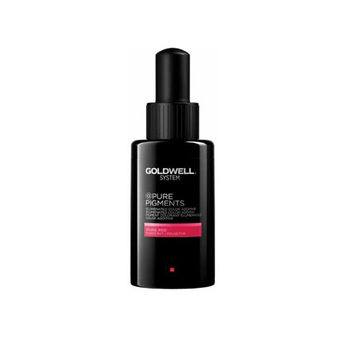 PIGMENTS PURS - GOLDWELL