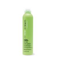 evenwicht Shampoo - INEBRYA