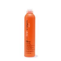 Šampūnas T -Dry - INEBRYA