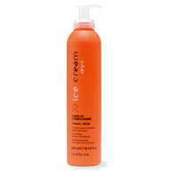 Leave- In Conditioner - INEBRYA