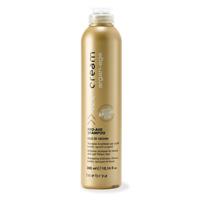 Pro- Yaş Şampuan - INEBRYA