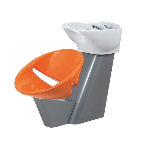 كرسي الغسيل واحة صني - KARISMA BEAUTY DESIGN