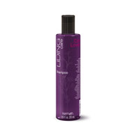 Liding CARE Shampoo Curl Lover - KEMON