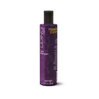 Liding CARE Kalten Happy Color Shampoo - KEMON