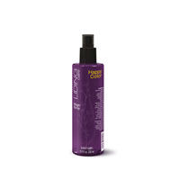 Liding CARE Szczęśliwa Color Magic Spray - KEMON