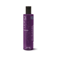 Liding CARE Shampoing Silky Feel - KEMON