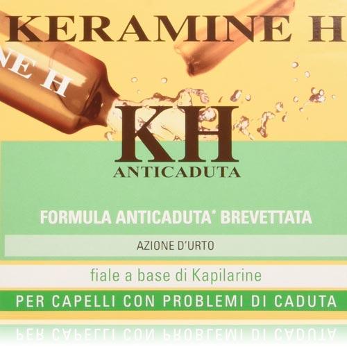 KERAMINE H PROFESSIONAL