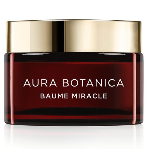 AURA BOTANICA: BAUME MIRACLE - KERASTASE