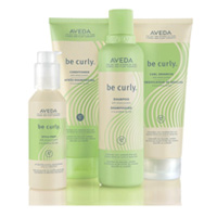 BE LOCKIG LINE - AVEDA