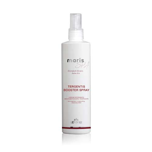 MARIS SPA TERGENTIS BOOSTER SPRAY